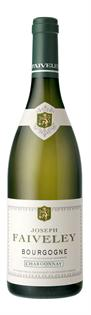 Joseph Faiveley Bourgogne Blanc 2013 750ml